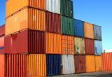 中華民國輸入規定F01、F02貨品分類表增修訂摘要表及中華民國輸入規定F01、F02貨品分類表各1份