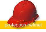 修正「個人防護用商品檢驗作業規定」部份規定,並自即日起生效。