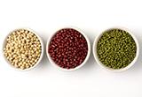 公告自即日起自加拿大進口CCC0713.32.00.00-0「乾紅豆(包括海紅豆、赤小豆、紅竹豆)」等4項貨品時,可檢附加拿大核發之植物檢疫證明取代加拿大產地證明文件辦理通關手續。