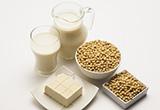 自108年5月1日起,增列飼料用基改與非基改大豆之貨品號列。