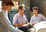 自107年7月2日至108年1月1日止(進口日),對印尼輸入貨品分類號列「1905.90.90.00-6其它第1905節所屬之貨品」,採加強抽批查驗,請查照。