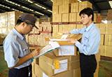 自106年12月4日起至107年6月4日(進口日),針對泰國輸入貨品分類號列「1207.40.00.00-1芝麻」之產品,採加強抽批查驗,請查照。