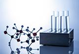 公告自110年1月4日起修正「含藥物飼料添加物」等42項貨品之輸入規定代號「406」內容,另修正「含藥物飼料添加物」等40項貨品之輸出規定代號「525」內容。