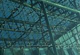 公告自即日起中國大陸產製CCC7007.19.00.00-8 項下強化玻璃修正貨品名稱