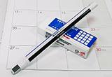 修正「應施檢驗筆擦商品之相關檢驗規定」,並自即日生效。