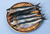 自110年9月13日起至111年3月12日止(進口日),針對塞席爾輸入「0303.99.90.90.8」,其他冷凍魚頭、魚唇、魚鰾及其他魚雜碎」,採加強抽批查驗。