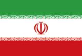 修正「經濟部國際貿易局核發輸出伊朗貨品證明書作業要點」第十點,並自中華民國一百零七年十月十七日生效。