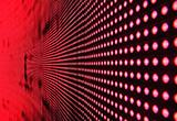 訂定「應施檢驗雙燈帽發光二極體(LED)燈管商品相關檢驗規定」,並自即日生效。