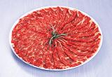 自105年7月8日恢復受理加拿大牛肉及相關產品輸入查驗申請,請查照週知。