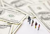 修正「商品檢驗規費收費辦法」第十六條、第二十四條及第二十一條附表三。
