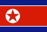 本局公佈「配合聯合國第2375號決議,我國新增禁止自北韓輸入之貨品」新聞資料一份,請查照。