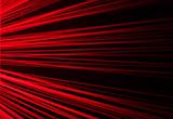 公告自即日起「中華民國輸出入貨品分類表」中CCC8543.70.94.00-0「用於影像遊戲機之紅外線遙控裝置;數位飛行數據紀錄器;微波放大器」等9項貨品號列刪除輸入規定代號「602」。