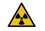 修正「自日本輸入之特定食品須檢附輻射檢測證明,使得申請輸入食品檢驗」之附件一,並溯及至中華民國105年2月15日生效。