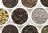 自109年9月28日起至110年3月27日止(進口日),針對越南輸入「0902.4020.00-7部分發酵茶,每包超過3公斤」採加強抽批查驗。