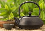 自108年3月4日起,針對印度輸入「0902.30.90.00-4其他紅茶」及日本輸入貨品分類號列「0807.19.10.00-2鮮蜜瓜」,改採加強抽批查驗,請查照。