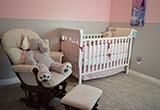 訂定「兒童椅及凳商品檢驗作業規定」,並自即日生效。