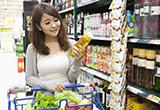 「非追不可3.0」公告19大類食品業規範與時程