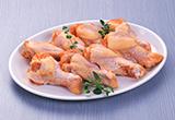 美國密蘇里州(Missouri)生產之禽肉及禽肉產品自105年7月31日起可依「家禽肉類之輸入檢疫條件」規定恢復輸入我國,請廣為周知並查照。