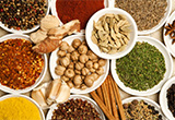 106年1月16日起至106年7月15日止(進口日),自印度輸入之香辣粉以及智利輸入之鮮藍莓,採取加強抽批查驗,請查照。