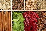 中華民國輸入F01、F02貨品分類表及輸入規定『508』貨品分類表,如屬食品或食品添加物(含香料)用途者,應依照『食品及相關產品輸入查驗辦法』規定,向衛生福利部食品藥物管理署申請辦理食品輸入查驗。