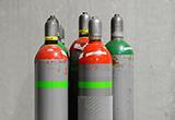 公告自110年5月1日起修正CCC2811.29.90.10-1「一氧化二氮」1項貨品之輸入規定代號「838」內容。