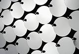 公告自107年6月1日起中國大陸產製CCC7407. 10.20.10-7「連續內溝槽(或稱內螺紋)或連續外翅片之精煉銅管」1項貨品准許輸入(如附件1),輸入規定變更(如附件2)。