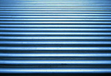 公告辦理「塗漆、清漆或被覆塑膠之鐵或非合金鋼扁軋製品,具電氣特性,以頻率50赫芝最大磁通密度1.5韋伯/平方公尺時鐵心損失在6.5瓦特/公斤及以上者」等貨品輸往越南第1年度配額第2次核配作業。
