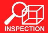 訂定「應施檢驗可攜式雷射指示商品之相關檢驗規定」,並自即日生效。