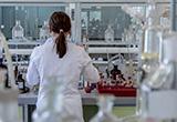 修正「中華民國輸入植物或植物產品檢疫規定」乙、有條件輸入植物或植物產品之檢疫條件第一點第一項及其附件「義大利產蘋果輸入檢疫條件」,並自即日生效。
