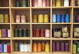 公告自即日起中國大陸產製CCC6003.30.00.00-9「合成纖維製針織品或鉤針織品,寬度不超過30公分者,第6001或6002節除外」貨品准許輸入,如附表。