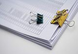 我國已於106年1月1日起採用世界關務組織(WCO)HS2017年修訂中華民國海關進口稅則及輸出入貨品分類表,相關資料可於本局網站「資料查詢」項下「貨品輸出入及大陸物品」查詢