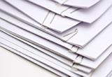 有關簽發屬於美國對中國大陸301調查案課稅清單產品之原產地證明書,請貴單位自本(107)年9月13日起依說明嚴加審查,請查照。
